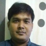 Brihaspati Mani Tripathi photo