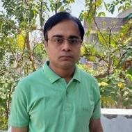 Vikramjeet S. MBA Tuition trainer in Delhi