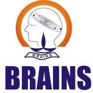 Brains Academy photo