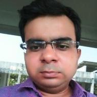 Hemant Singh Class 12 Tuition trainer in Kalyan