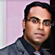 Kapil Kumar Personal Grooming trainer in Delhi