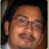 Niraj Raj photo