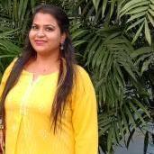 Priya Y. Class I-V Tuition trainer in Delhi