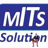 MITS Solution Computer Course institute in Bangalore