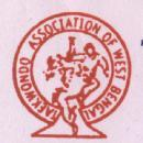 Taekwondo Association of West Bengal (Regd.) photo