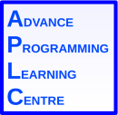 Advance Programming Learning Centre photo