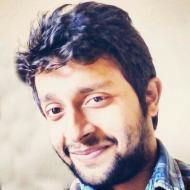 Ankit Kumar photo