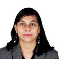 Sailaja L. IBPS Exam trainer in Hyderabad