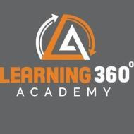 learning360 Python institute in Thane