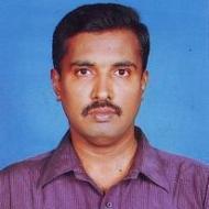 Kandasamy Kv photo