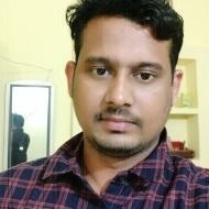 Kaustuva Debapriya Samantaray Class 10 trainer in Puri