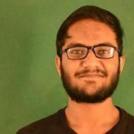 Bashar Jaan Khan BTech Tuition trainer in Huzur