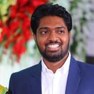 Mohan Rao Digital Marketing trainer in Hyderabad