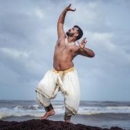 Ragesh Parameswar Dance trainer in Kozhikode