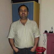Gopi Gadde photo