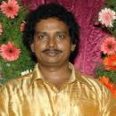 Nagaraja Pallavi photo