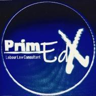 Prime Compliance and Payroll Management Payroll institute in Delhi