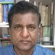 Amarendra Nath dan BCom Tuition trainer in Delhi