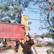 Grisha P. Class I-V Tuition trainer in Jorhat