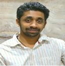 Akhil Narayan photo