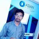 Sandeep Kesa photo