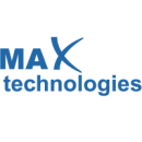 Netmax Technologies photo