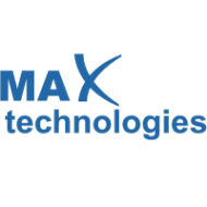 Max technologies photo