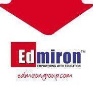 Edmiron Classes photo