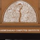 Ahmedabad Computer Institute photo