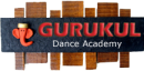 Gurukul Dance Academy photo