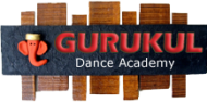 Gurukuldanceacademy photo