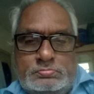 Saiprasad Mahamkali photo