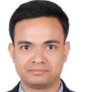 Pritam Chatterjee Java trainer in Dubai