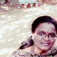 Bhavani G. photo