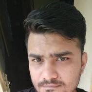 Nikhil Sharma Dental Tuition trainer in Hyderabad