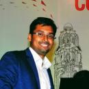 Ajay Pratap photo