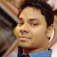 Srikant Kumar singh Class 10 trainer in Dhanbad