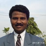 Hari Krishan Malik photo