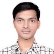 Syed Mohammed siddiq Class 11 Tuition trainer in Cuddapah