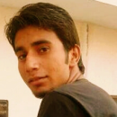 Dharmesh Dharu photo