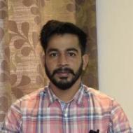 Kamaldeep Kumar Mobile App Development trainer in Gurgaon