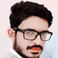 Bharat Saini UPSC Exams trainer in Chandigarh