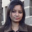 Kalyani S. photo
