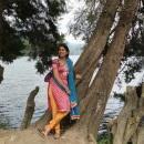 Sagarika P. photo