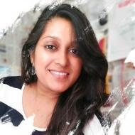 Sheetal S. Phonics trainer in Mumbai