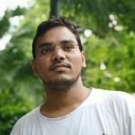 Dharmendra Kumar pal Class 10 trainer in Durg