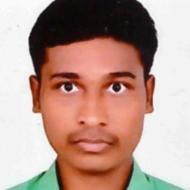 Praneeth Kumar Salakula Class 11 Tuition trainer in Adilabad