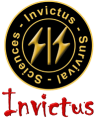 Invictus photo