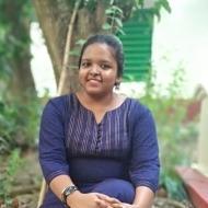Debankita Roy Drawing trainer in Madhyamgram