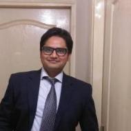 Anil Nagar photo